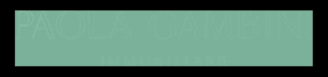 Paola Gambini - Agenzia immobiliare